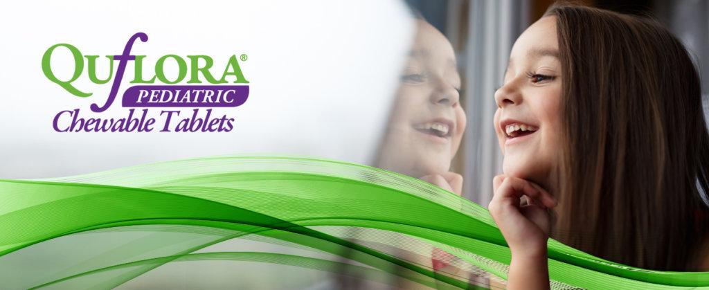Quflora_Product-Main-516-1024x419