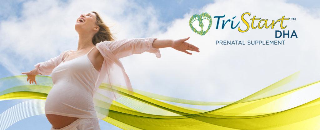 TriStartDHA_Product-Main-516-1024x419