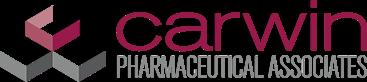 Carwin Pharmaceutical Associates