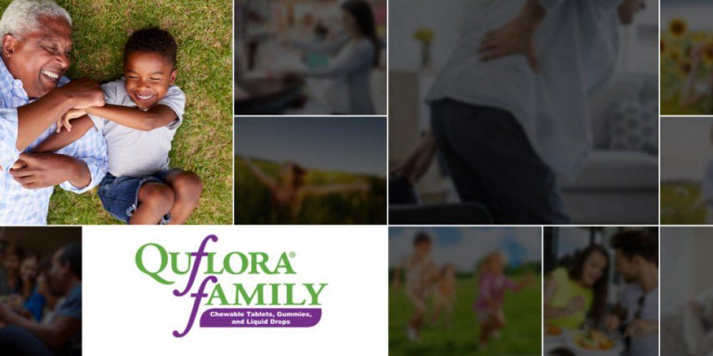 HomePage_Collage_516_QufloraFam-1024x419